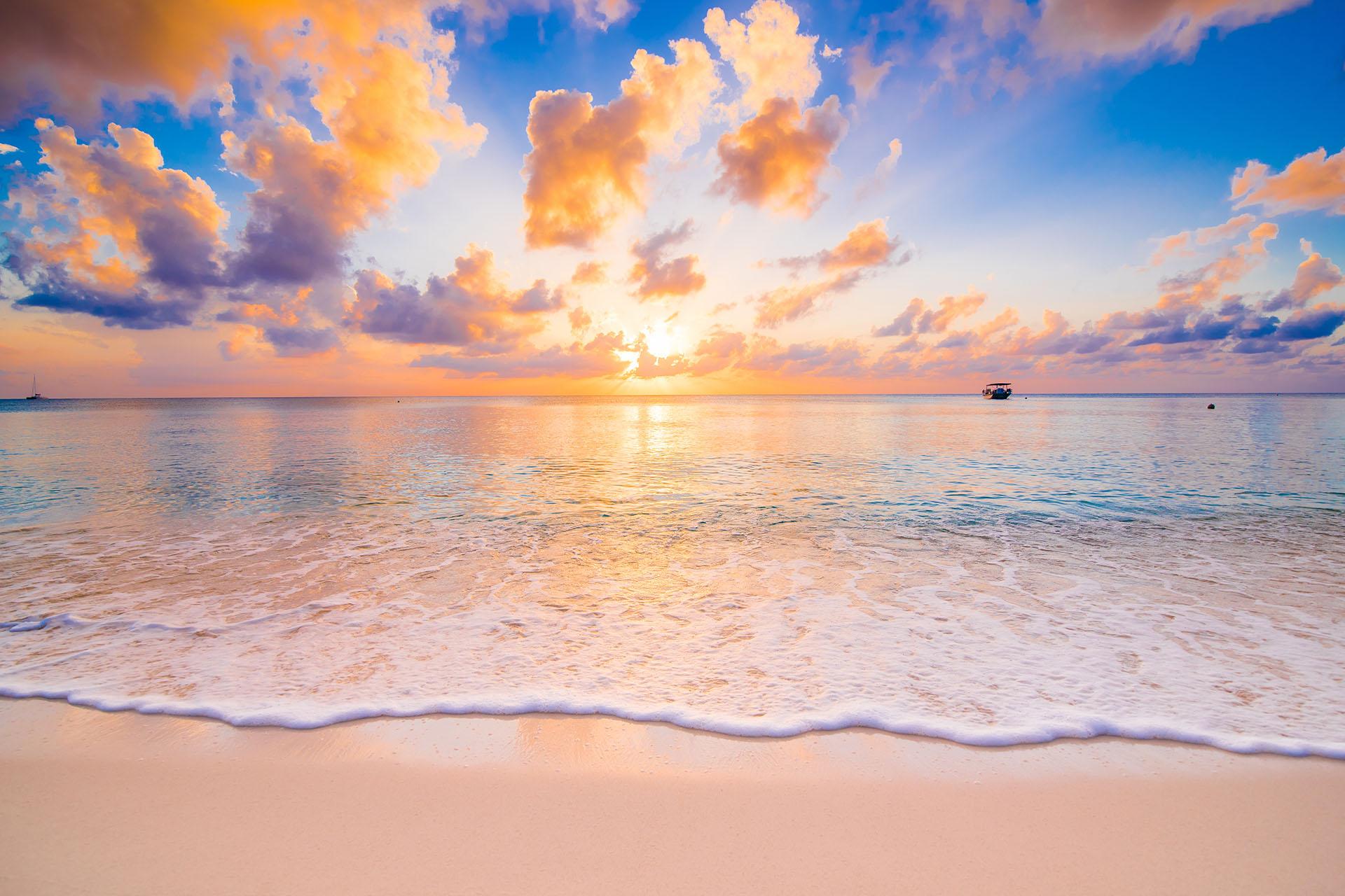 grand cayman photographer wall art www.irenecorti.com